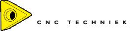 WEWI - CNC techniek - Lochem